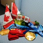 ReMax claims GOLD